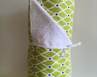 Unpaper Towels, Reusable Paper Towel, Cloth Paper Towels,   Kitchen Towels, reusable towels, gift for her, reuable paper towels, cloth towel