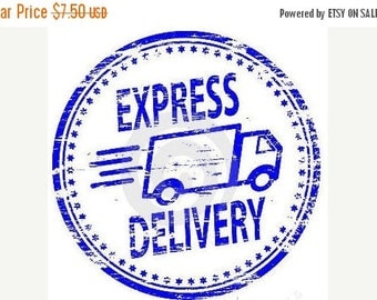 Christmas Sale Express Shipping  for Israel