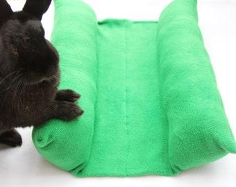 Medium Bunny Hugger