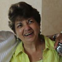 yaradias
