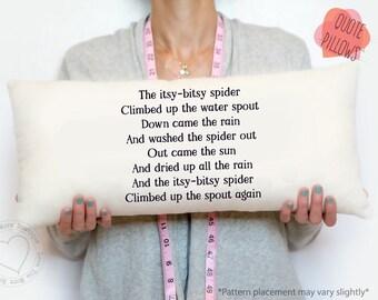baby shower gift, baby shower gift for girl, baby shower gift for boy, baby gift, baby pillow, personalized pillow, baby shower gift for mom