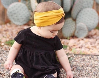 Baby girl clothes, baby girl dress, baby girl outfit, baby black dress, toddler black dress, girls black dress, big girls dress