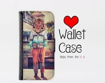 Galaxy S6 edge case - Galaxy S6 edge wallet case - Galaxy S6 Edge case - Galaxy S6 Edge wallet case