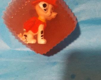 Disney Paw Patrol Fun Soap!