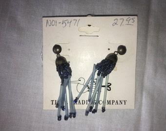 Tikal Trading Company Earrings
