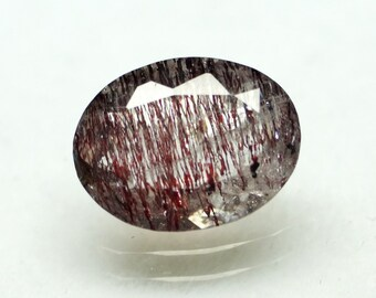 2.50 carat Super7 Melody stone Super 7 Melody gemstone loose super7 Melody gems