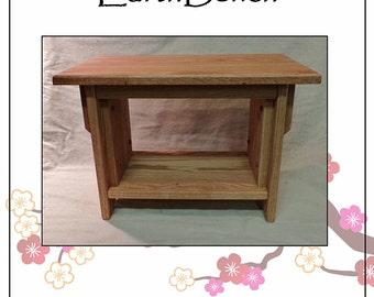 Altar Table | Etsy