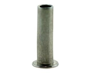 """Aluminum Rivets 3/32"""" x 5/16""""long for Rivet Tool (50pcs)(CCAL1134)"""