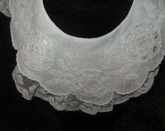 Antique Collar