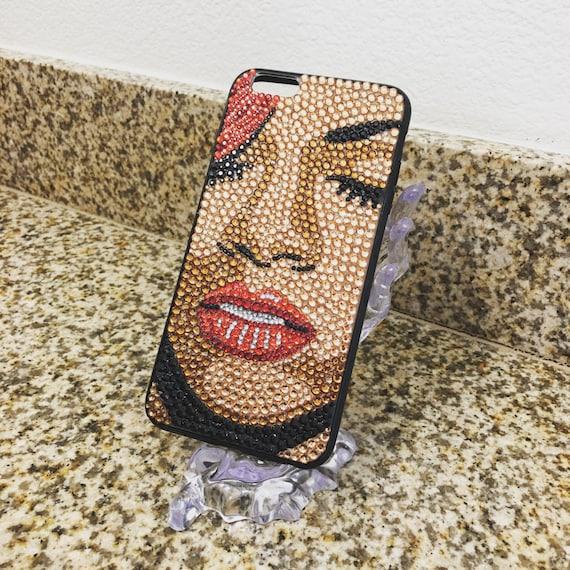 Rihanna Case!