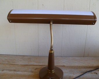 Large Retro Industrial Modern Desk Lamp Japan