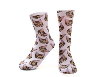 Cat socks.Perth Sock shop.Cat lover.socks.novelty socks.cats