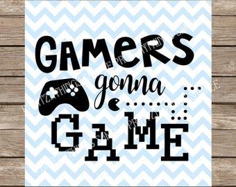 Video Game svg, svg, svg files, Video Games, Video Game, Gamer, Gamer svg, Controller svg, Game Controller svg, dxf, svg designs cut file