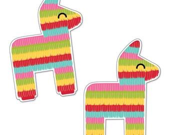 lets fiesta mexican fiesta diy decorations party essentials cinco de mayo party decor - Mexican Party Decorations