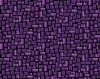 Irresistible Iris by Ann Lauer for Benartex 1076 63