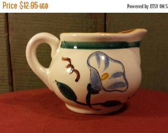 On Sale Vintage Bauer 9 Mixing Bowl Orange By 3oakstreasure