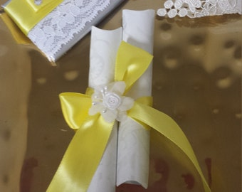 Chocolate for all occasions in a finger shape,Wedding, Birthdays, Engagement and Anniversaries
