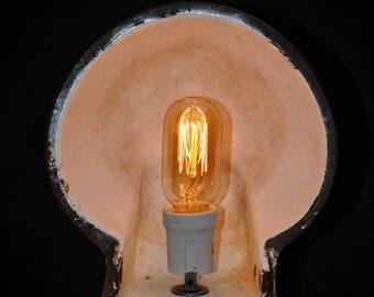 Lamp abreu' see