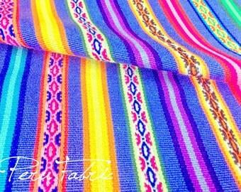 Blanket Pattern Etsy
