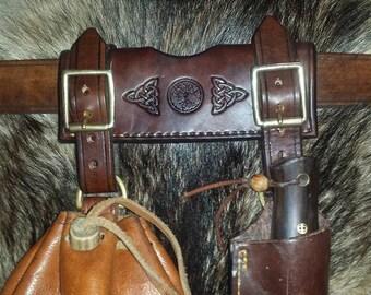 FOX Belt Dangler System, Bushcraft Dangler