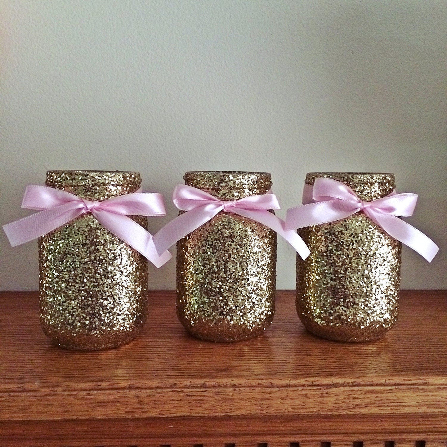 Bridal shower party supplies - 3 Party Supplies Party Decorations Mason Jars Bridal Shower Decorations Baby Shower Idea Baby Shower Baby Shower Decoration Birthday