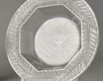 Lalique Art Glass Etsy
