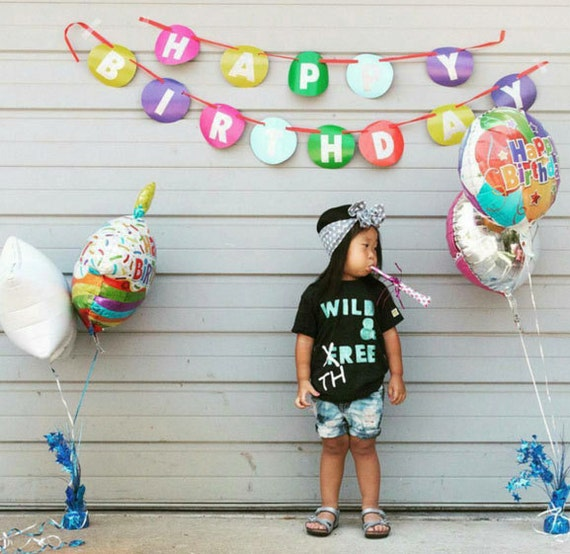 Toddler 2t // tri blend black // American Apparel brand // WILD & THREE FREE