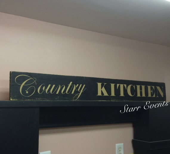 country kitchen signs country kitchen sign rustic kitchen sign country signs 2890