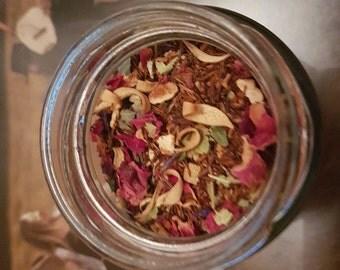 Rooibos Zen Tea