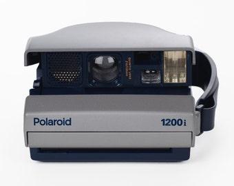 Polaroid camera Spectra 1200i