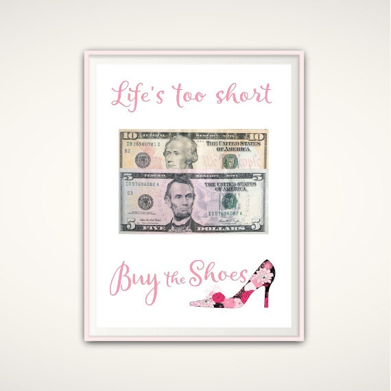 Gifts For Teenage Girls Money Gifts Teen Girl By