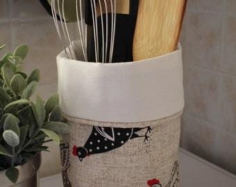 regalo per mamma | etsy - Cucine In Regalo