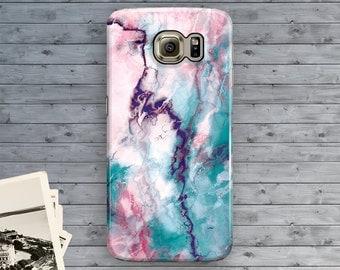 Samsung Galaxy Note 5 Case Galaxy Note 4 Case Galaxy S7 Case Marble Galaxy S6 Edge Plus Case Granite Galaxy S6 Case Galaxy S5 Case