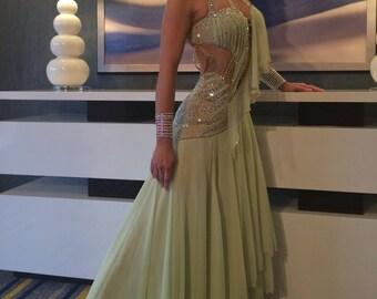 Smooth Dress