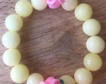 Beauty's Bracelet