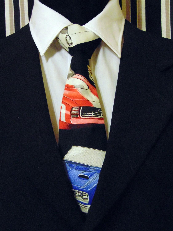 car necktie car tie car necktie car tie