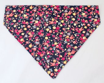 Simply Sweet Bandana