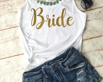 Bachelorette Party Shirts - Bachelorette Party Favors - Bachelorette Shirts - Bachelorette Bride Tribe Shirts - Bachelorette Party