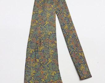 Vintage NINA RICCI Necktie