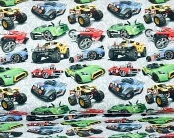 Jersey hot wheels - cars - monster trucks - HotWheels