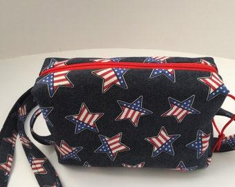 Shoulder bag small shoulder bag handbag bag