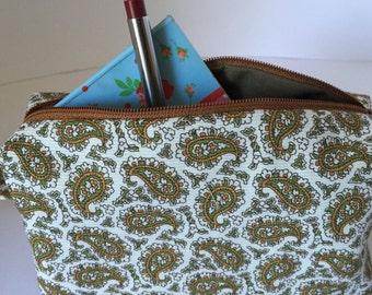 Shoulder bag Tote shoulder bag beige gift for you