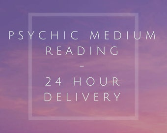 Clairvoyant Reading, Psychic Medium, Psychic Medium Reading, Love Tarot Reading, Spirit Readings, Angel Reading, Email Psychic Reading, Love
