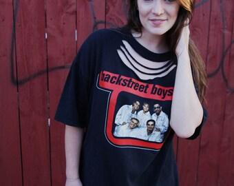 Custom Orders Only- Custom Cut Corset Back Lace Up Band Shirt Dress