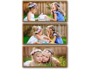 3  Piece Picture Frame Se...
