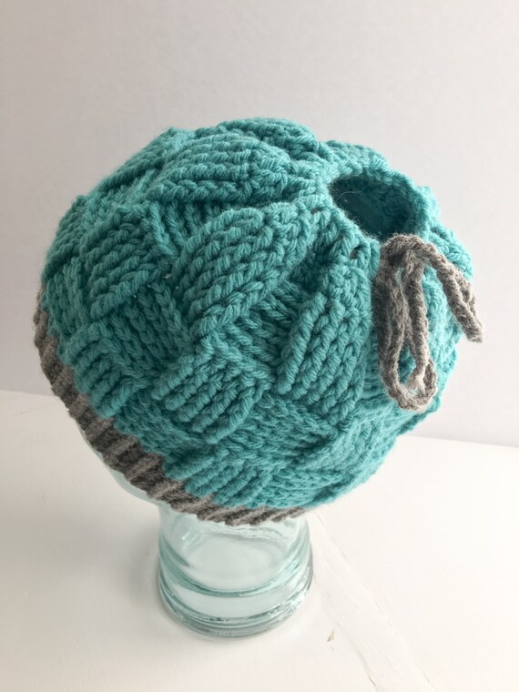 Messy bun beanie, ponytail beanie, messy bun hat, ponytail hat, mom ...