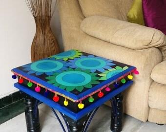 Bohemian Furniture Etsy