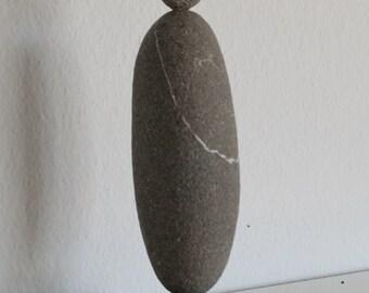Stone sculpture 25 cm | 17SK02