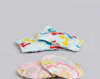 Pocket Hand Warmer Set of 2, Reusable Hand Warmers, Set of 4 Small Packs, Bag Warmers, hand warmers, Winter gift, Gift for kids