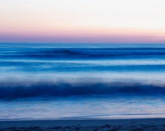 Wave of sweetness